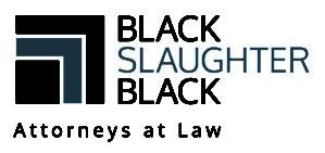 Black Slaughter Black