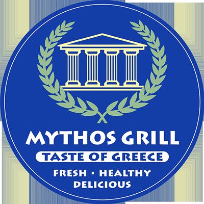 Mythos Grill