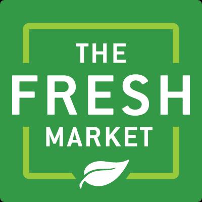 The Fresh Market