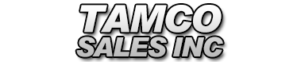 TAMCO Sales